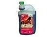 Global Herbs Restore for Horses - 500ml Bottle
