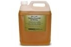 Gold Label Garlic, Glucose and Honey for Horses - 3kg Bottle