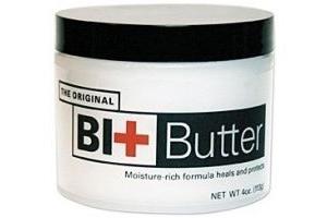 The Original Bit Butter 4 oz