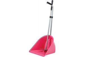 Roma Brights Stable Manure Collector Hot Pink One Size