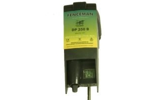 Fenceman Energiser DP350B
