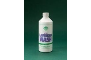 Barrier Lavender Wash 1lt by Trilanco