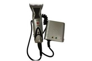 Liveryman Harmony Battery Clippers