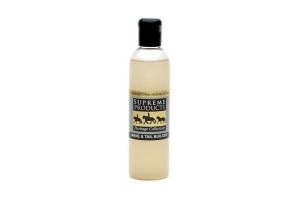 Supreme Products Mane & Tail Builder - 250ml