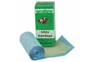 Farnam Sealtex Latex Bandage Bit Tape