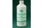Barrier Super Plus Fly Repellent for Horses - Liquid - 5 litre Refill