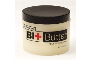 The Original Bit Butter 4 oz