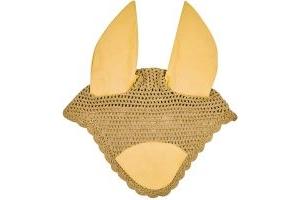 WeatherBeeta Prime Fly Veil Mustard