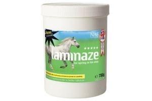 NAF 5 Star Laminaze