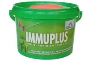 Global Herbs Immuplus