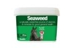 NAF Seaweed for Horses - 2kg Tub