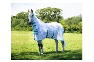 Bridleway Fly Sheet : 6 ft