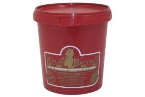 Kevin Bacons Original Hoof Dressing 1 Litre