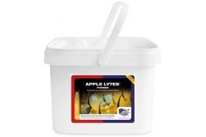 Equine America Apple Lyte: 10kg