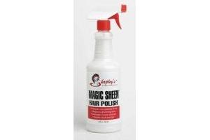 SHAPLEYS Magic Sheen Hair Polish, 1-Quart