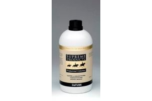 Supreme Products - Professional DeFUSE Horse Calmer Supplement x 1 Lt