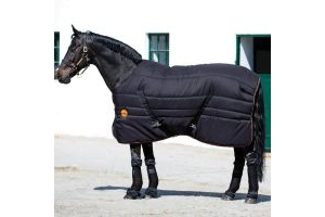 Horseware Rambo Ionic Therapy Stable Rug