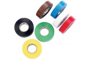 Hy Bandage Tape: Brown