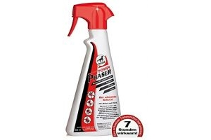 Leovet POWER PHASER Spray | 500ml