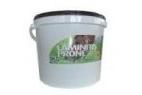 Global Herbs Laminitis Prone for Horses - Powder - 5kg Tub
