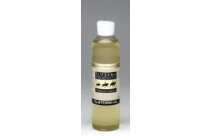 Supreme Products - Professional Horse Glistening Oil x 250 Ml