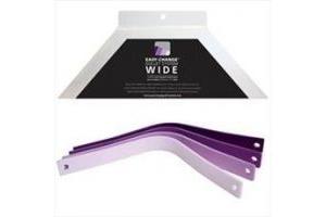 Easy-Change Complete WIDE Gullet Kit + Free gullet gauge!