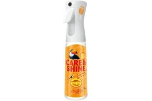 MagicBrush Care & Shine Paradise 300ml