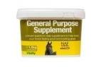 NAF General Purpose Supplement for Horses - 1.5kg Tub