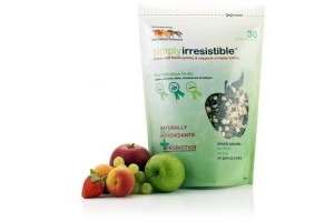 Equilibrium Simply Irresistible Fabulous Fruits: 6kg
