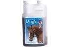 NAF Five Star Magic for Horses - Liquid - 1 litre Bottle