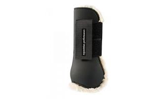Horze Quintus Tendon Boots