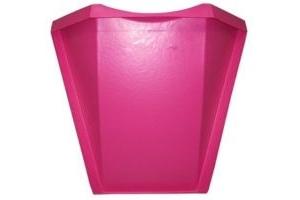 Trilanco Stable Hayfeeder Pink