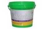 Global Herbs Alphabute for Horses - Super - 100g Tub