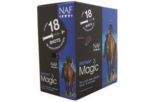 Naf 5 Star Instant Magic Calmer Syringe - BOX OF 18