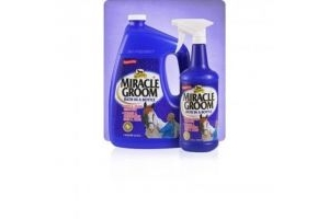 Absorbine Miracle Groom Spray 946ml