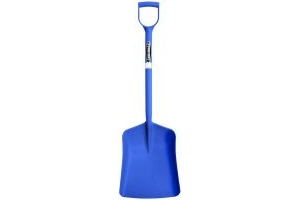Tubtrugs Shovel Blue