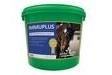 Global Herbs ImmuPlus for Horses - 1kg Tub