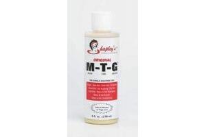 SHAPLEYS MTG8OXDS\TSMTG DS Original M-T-G Mane Tail & Groom for Horses, 8 oz