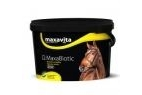 Maxavita MaxaBiotic for Horses - 900g Tub