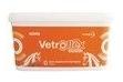 Animalife Vetroflex Original - Original - 2kg Tub