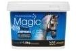 NAF Five Star Magic for Horses - Powder - 1.5kg Tub