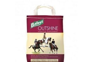 Baileys Outshine 6.5kg