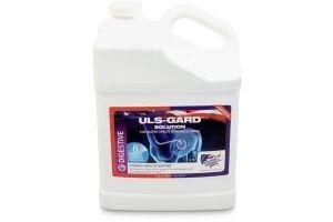 Equine America Ulser Gard - 3.8Ltr