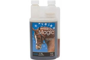 NAF Five Star Magic Liquid 1L