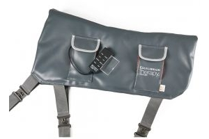 Equilibrium Therapy Massage Pad