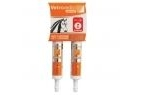 Animalife Vetrocalm - Intense Instant - 2 x 25ml Syringes