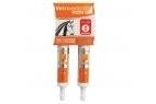 Animalife Vetrocalm - Intense Instant - 2 x 25ml Syringes