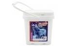 Equine America Ulser Gard - Pellets - 1.6kg Tub
