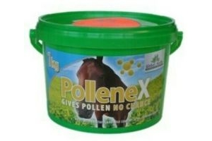 Global Herbs - PolleneX - 1 kg