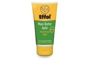 Effol Mouth-Butter Apple 150ml: Apple